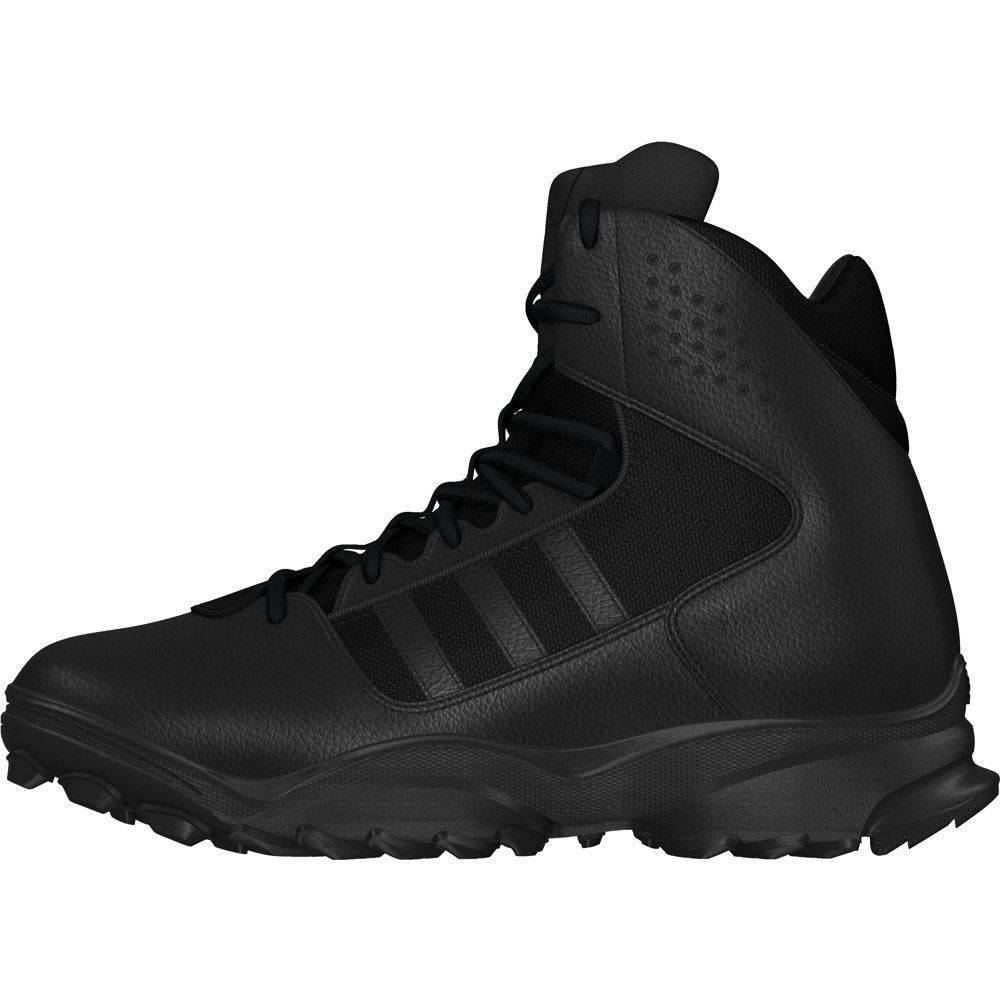 Chaussures Adidas GSG9.7