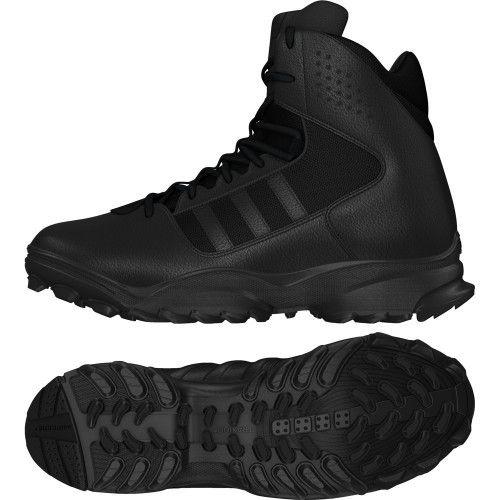 Chaussures Adidas GSG9.7