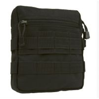 Poche Multi Usage ADN Tactical
