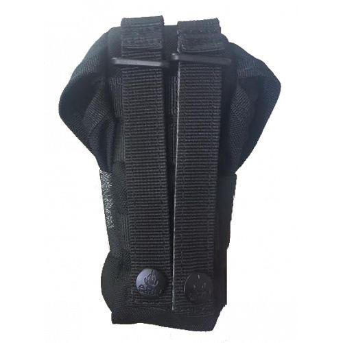 Porte grenade frag ADN Tactical