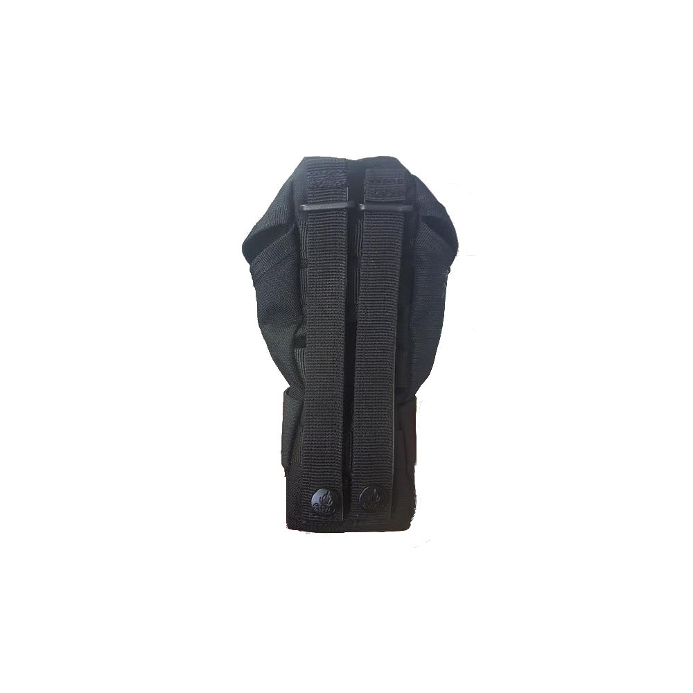 Porte grenade fumigene ADN Tactical