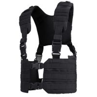 Ronin Chest Rig CONDOR