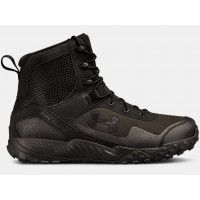 Chaussures Valsetz RTS 1.5 à Zip Under Armour