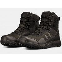 Chaussures Valsetz RTS 1.5 à Zip Under Armour