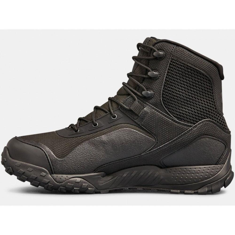 Chaussures Valsetz RTS 1.5 Under Armour