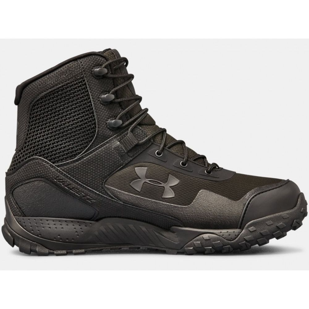Chaussures Valsetz RTS 1.5 Under Armour