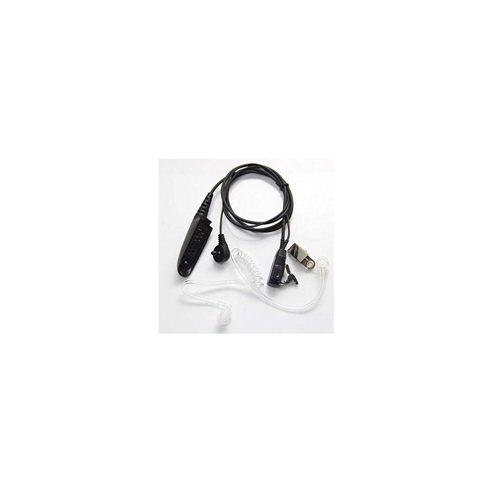 Kit oreillette pour Motorola DP4601