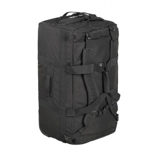 Sac à roulettes 100 litres Shadow Strategic ADN Tactical