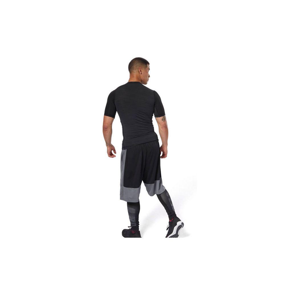 T-shirt de compression ACTIVCHILL REEBOK