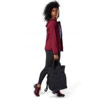 Sac Style Premium REEBOOK