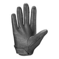 Gants X-Sirex Kinetic