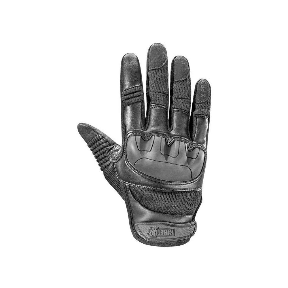 Gants X-Pro Kinetic