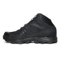 CHAUSSURES SALOMON SPEED ASSAULT