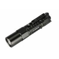 Lampe tactique compacte rechargeable XT1A LED - 1000 Lumens