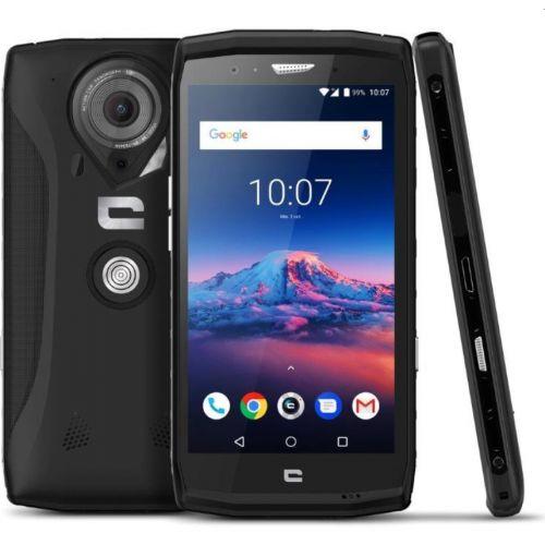 Téléphone portable Crosscall Trekker-X4