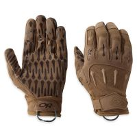 Gants Outdoor Research Ironsight