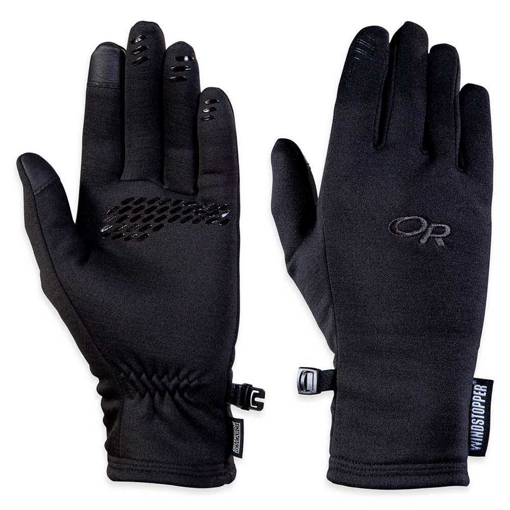 Gants Backstop Sensor Outdoor Research