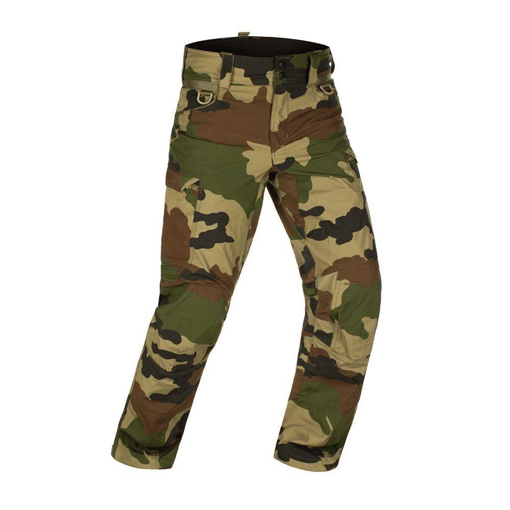 Pantalon de Combat Operator CEE Claw Gear
