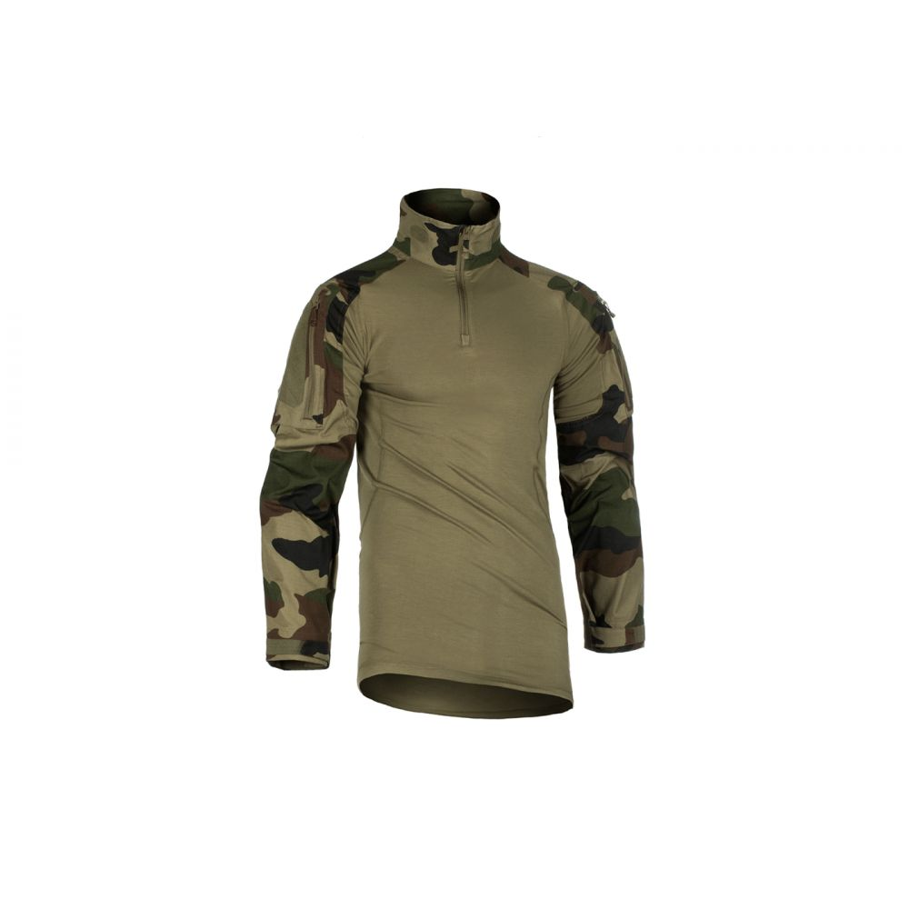 Combat shirt Operator Clawgear CCE