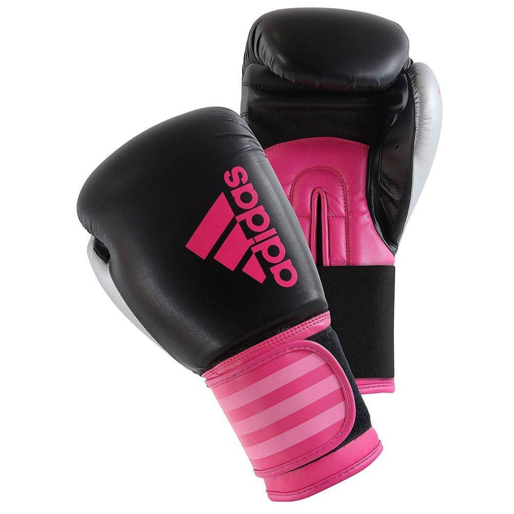 Gants de boxe Hybrid 100 Adidas
