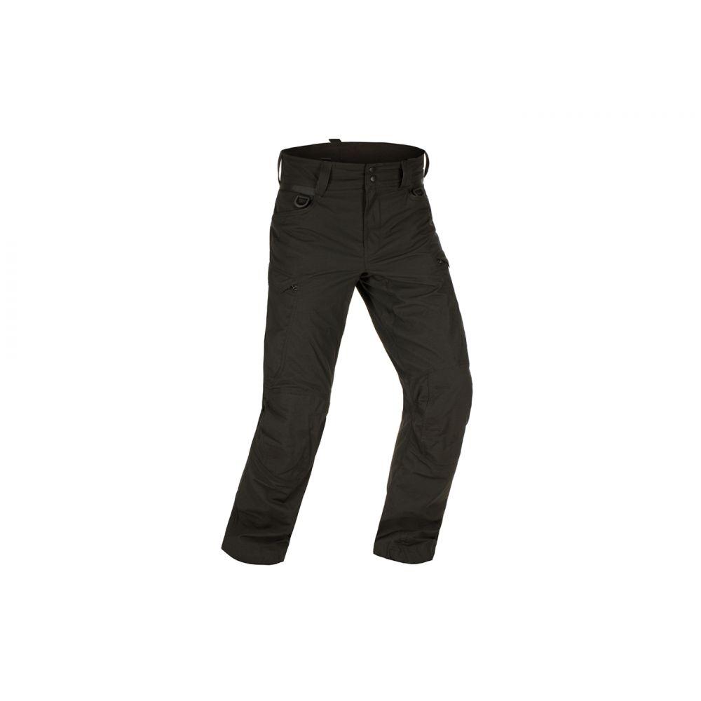 Pantalon de Combat Operator noir Claw Gear