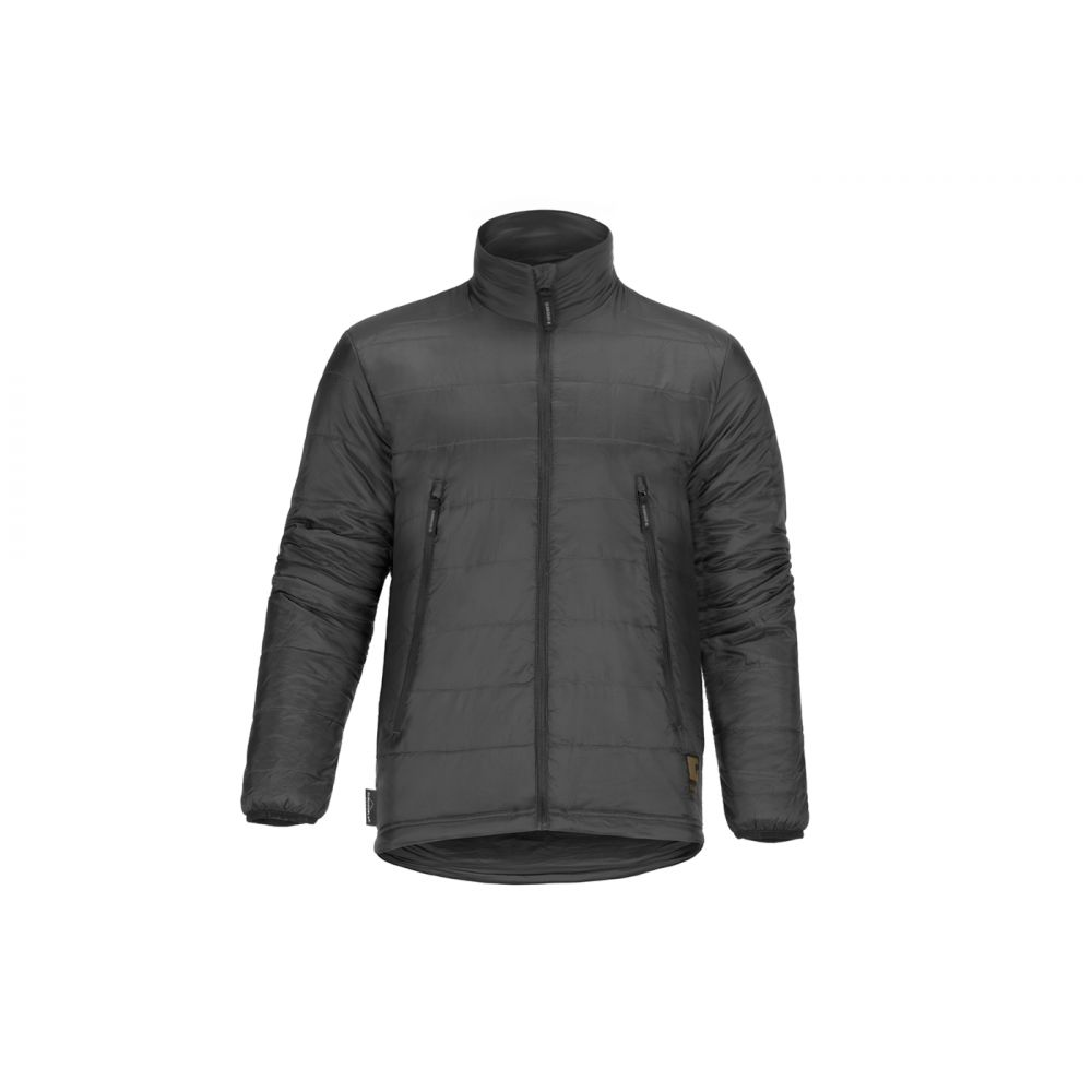 Veste Insulation CIL Clawgear