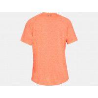 Tee-shirt manches courtes Under Armour Tech™ 2.0