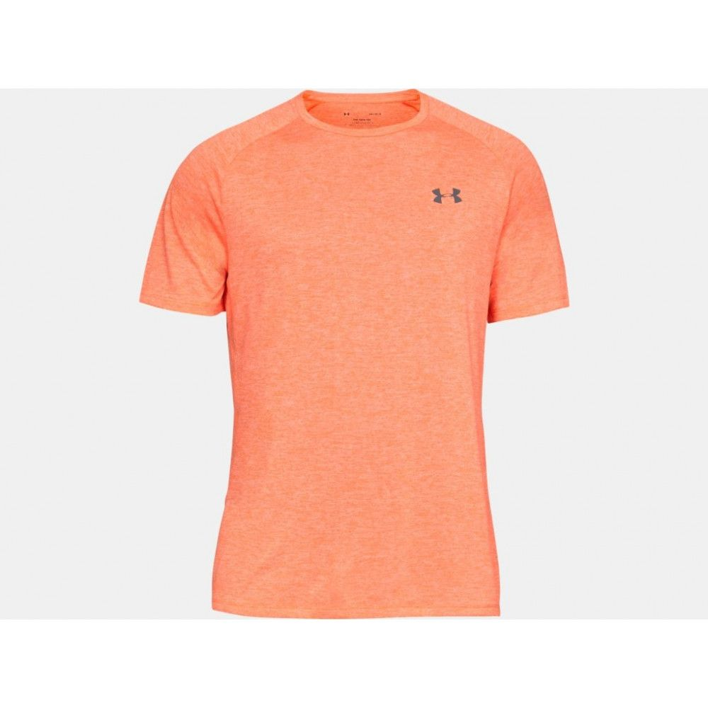 Tee-shirt manches courtes Under Armour Tech™ 2.0