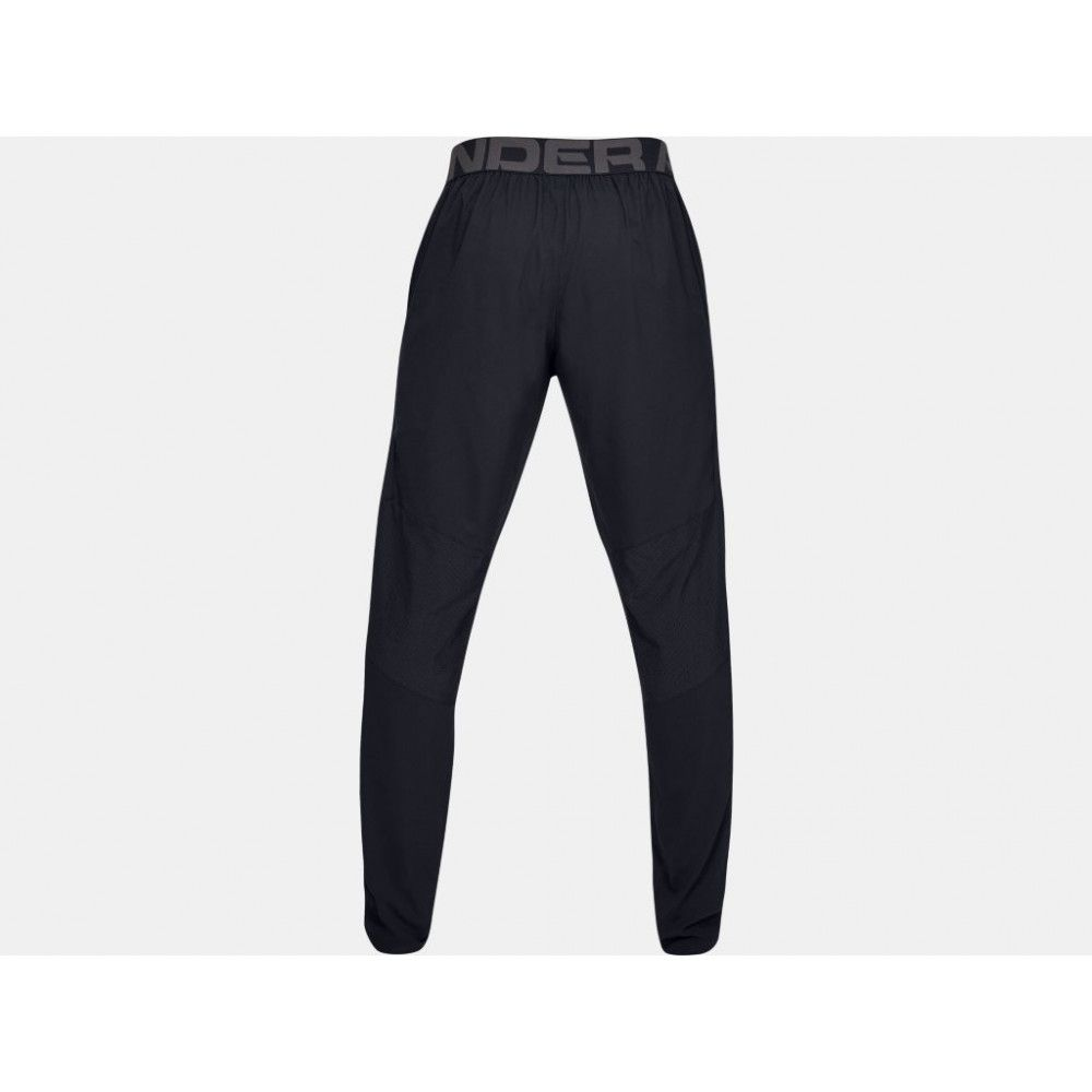 Pantalon Under Armour Vanish Woven