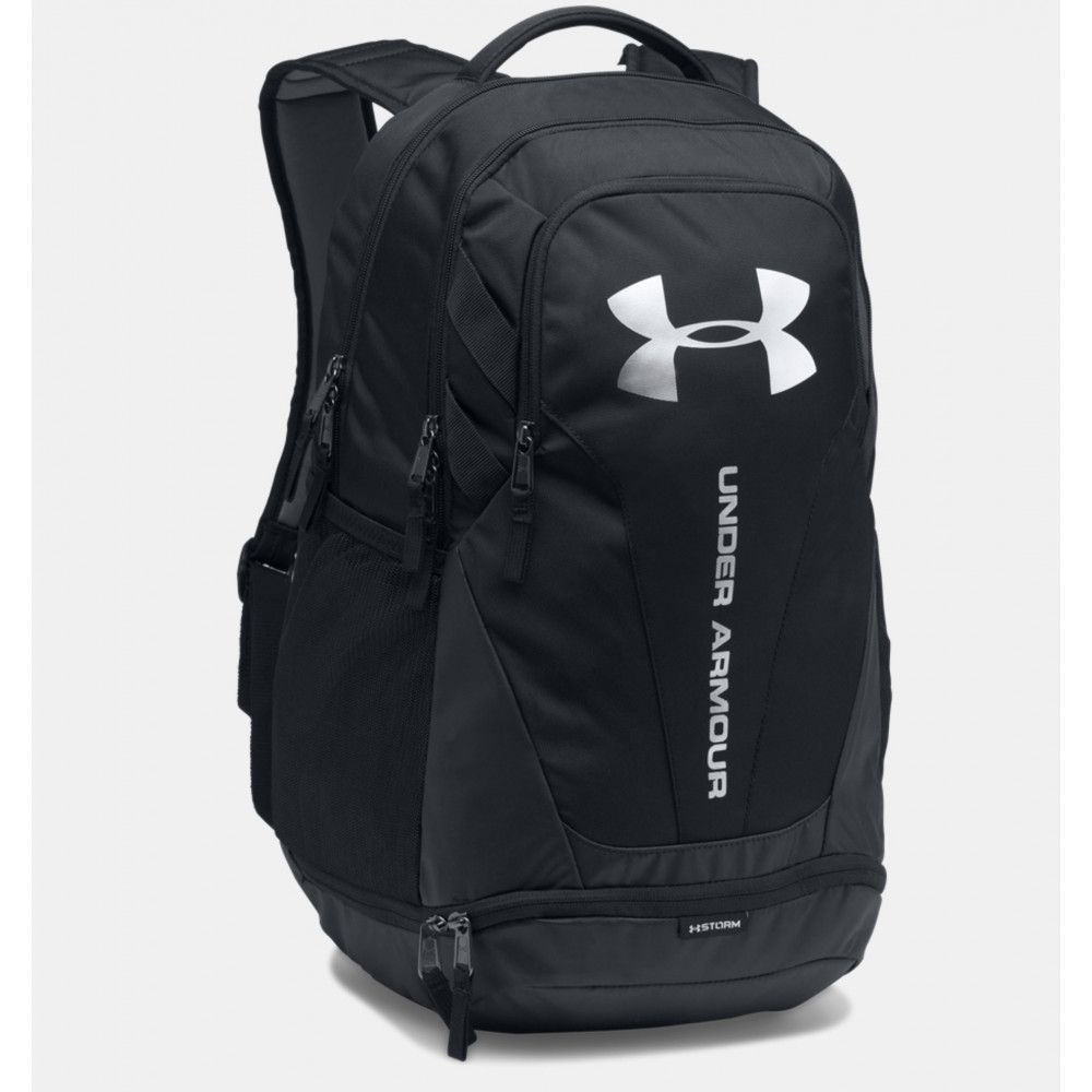 Sac à dos Under Armour Hustle 3.0