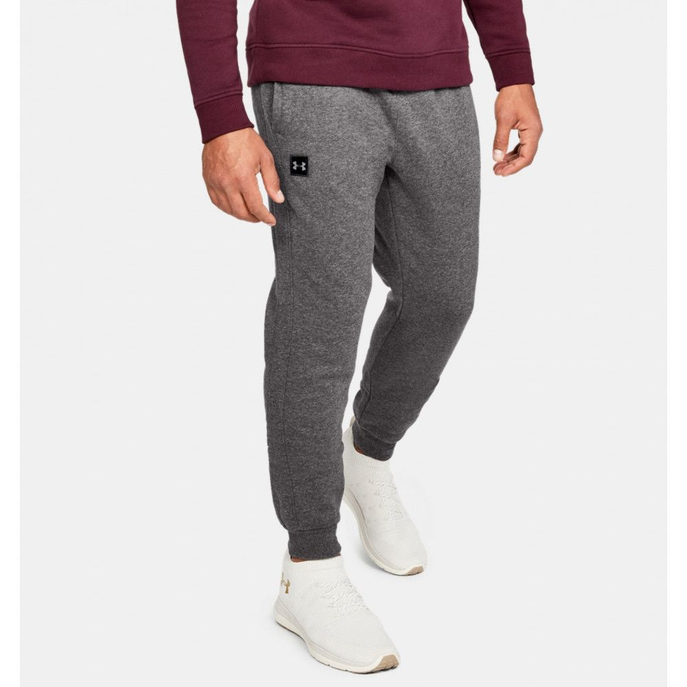 Pantalon de jogging Under Armour Rival Fleece