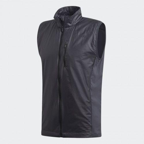 Veste Terrex Adidas sans manches Agravic Alpha