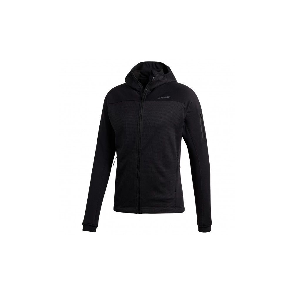 Veste Adidas Terrex Stockhorn Hooded