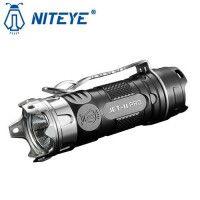 Lampe Torche Niteye JET 2 PRO - 510Lumens