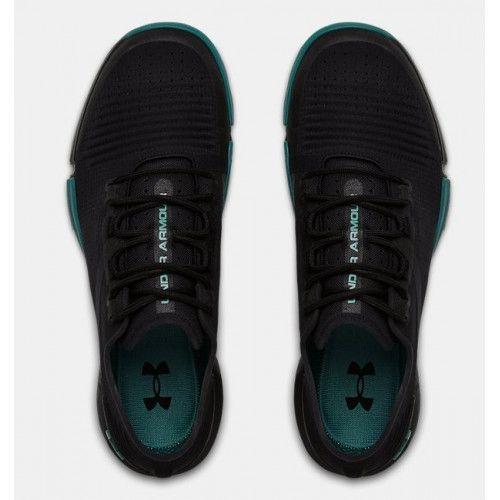 Chaussures d'entraînement UA TriBase™ Reign pour homme
