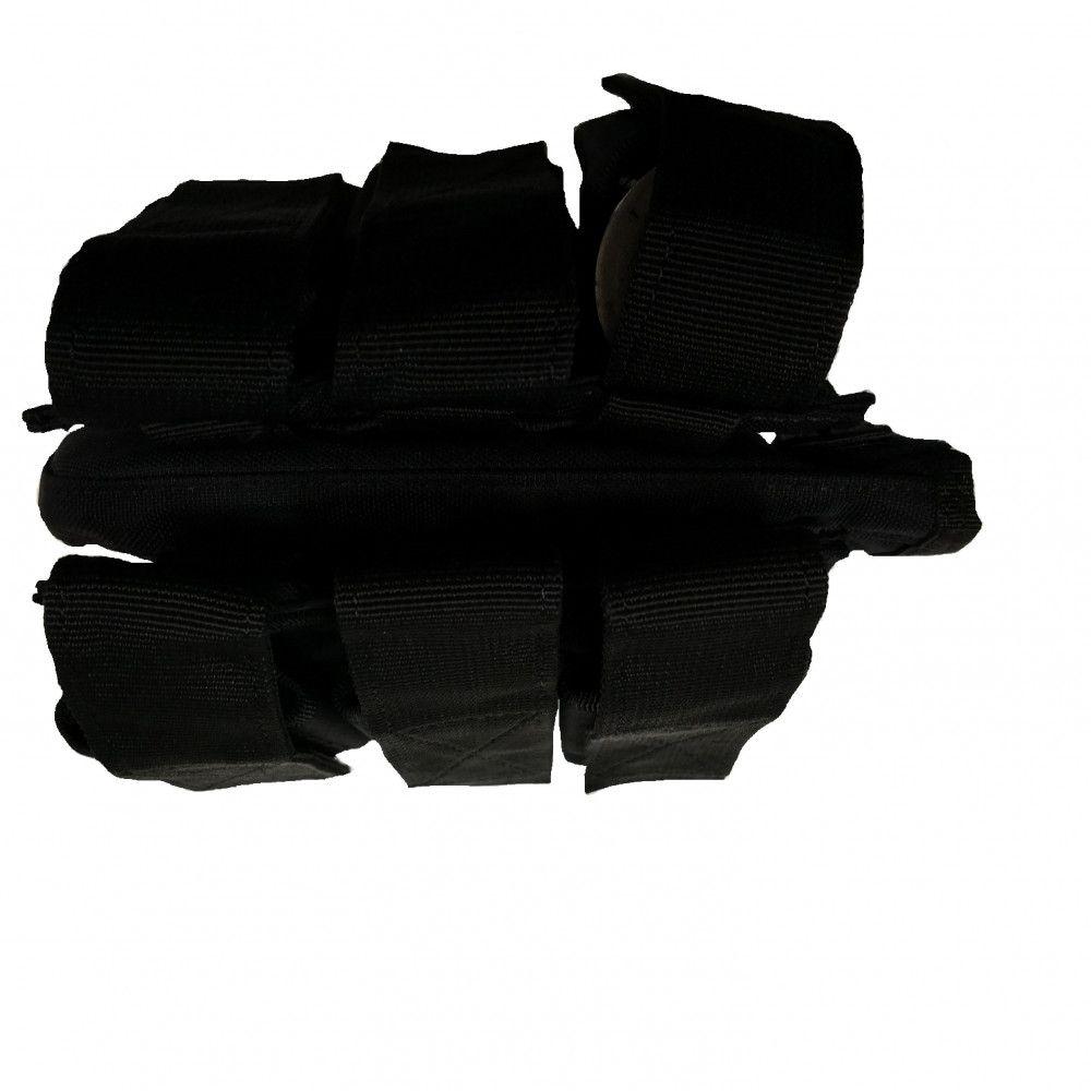 Porte cartouche pour grenades 40mm de crosse ADN Tactical