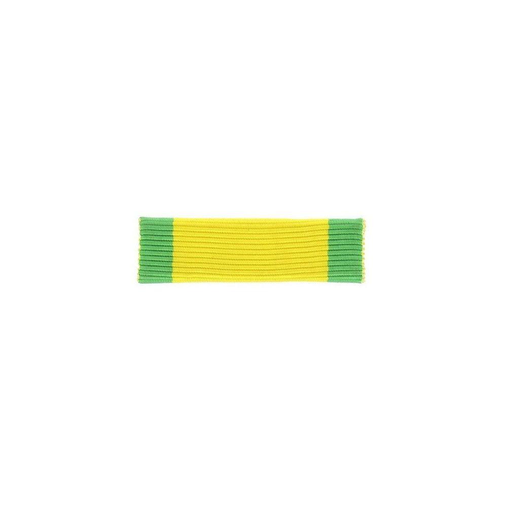 Barrette dixmude médaille militaire
