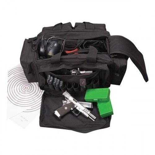Sac Range Ready 5.11