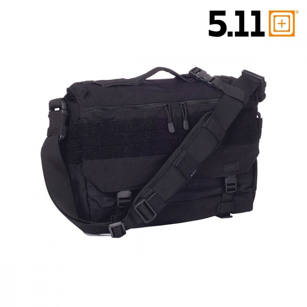 Sac Rush Delivery Messenger 5.11