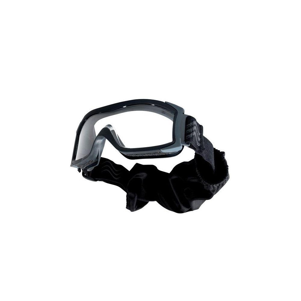 Masque bollé X1000
