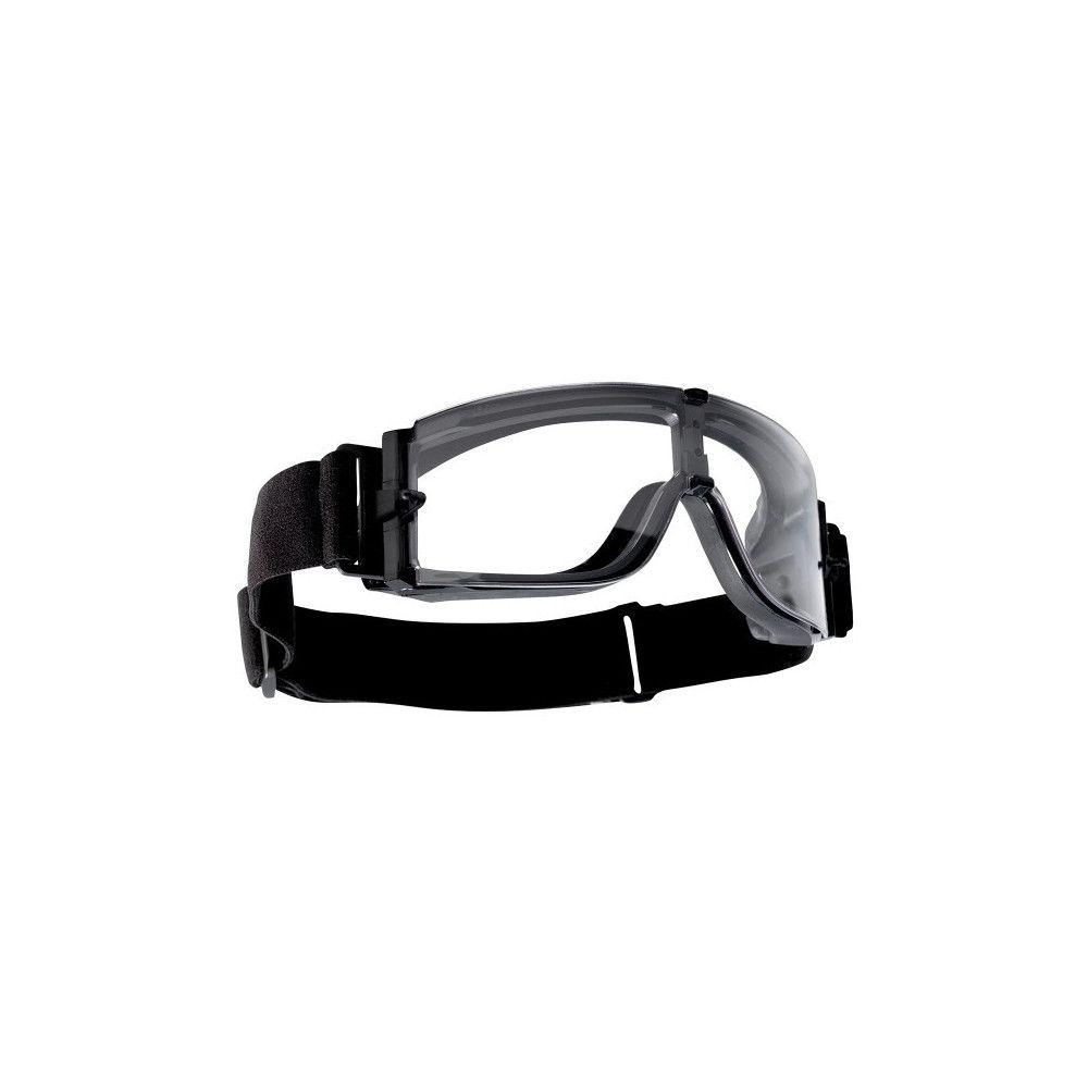 Masque Bollé X800