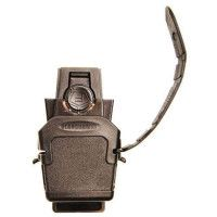 Porte cartouche Taser X26 Blackhawk