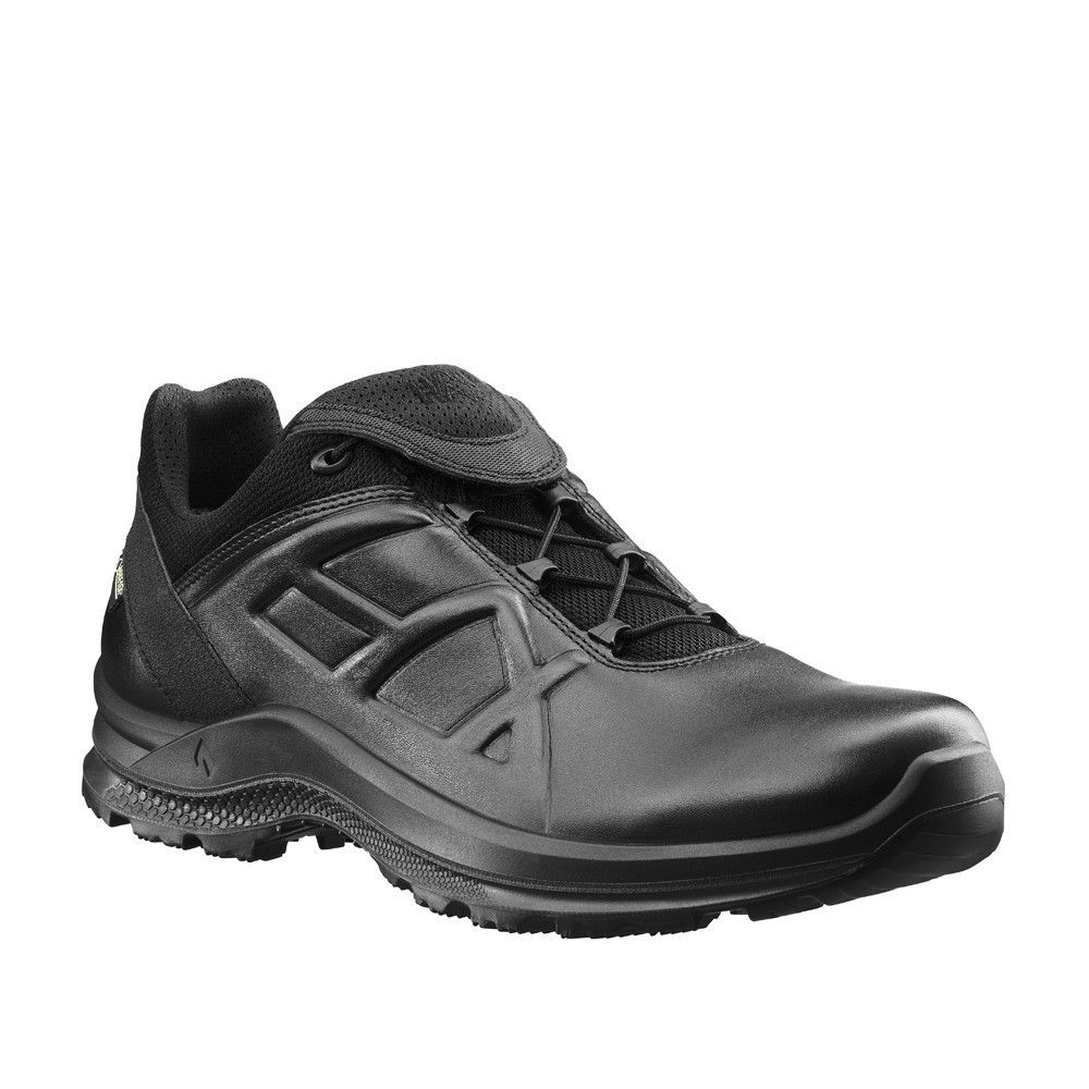 Chaussures Haix Black Eagle Tactical 20 Low