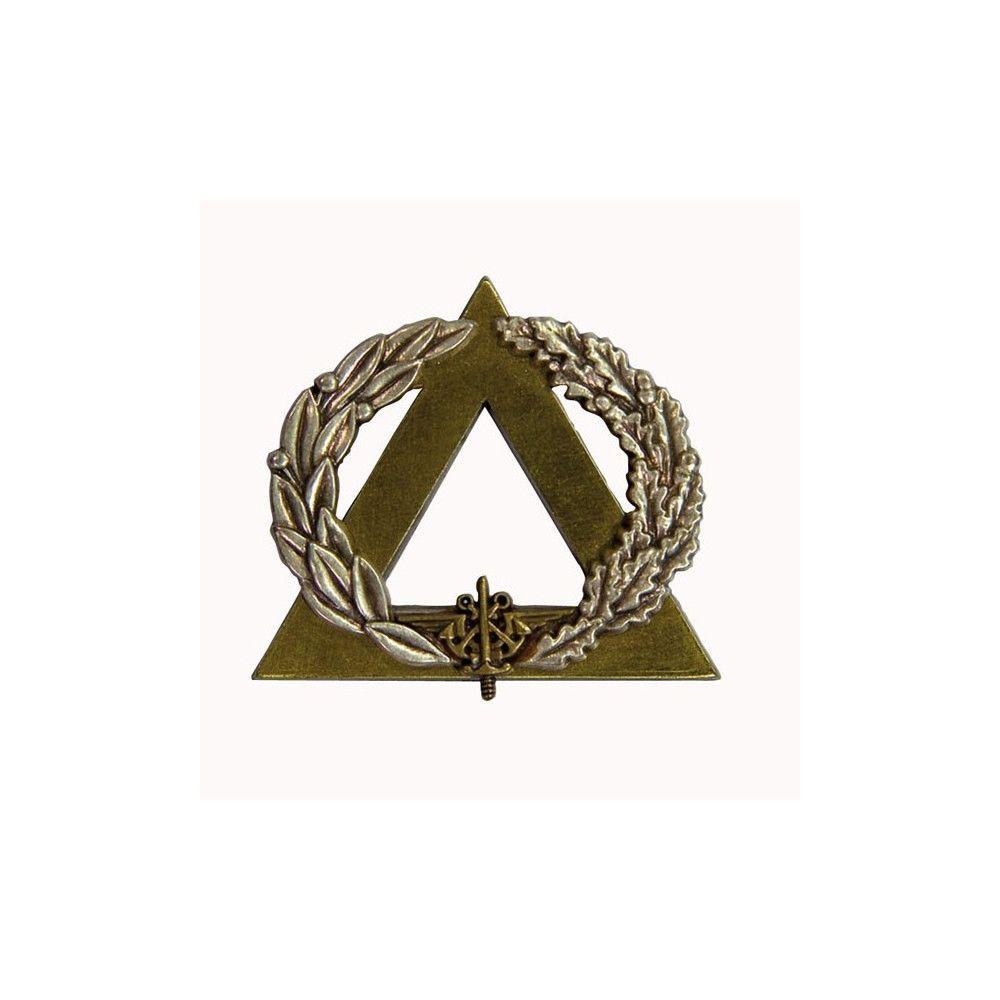 brevet secourisme Bronze