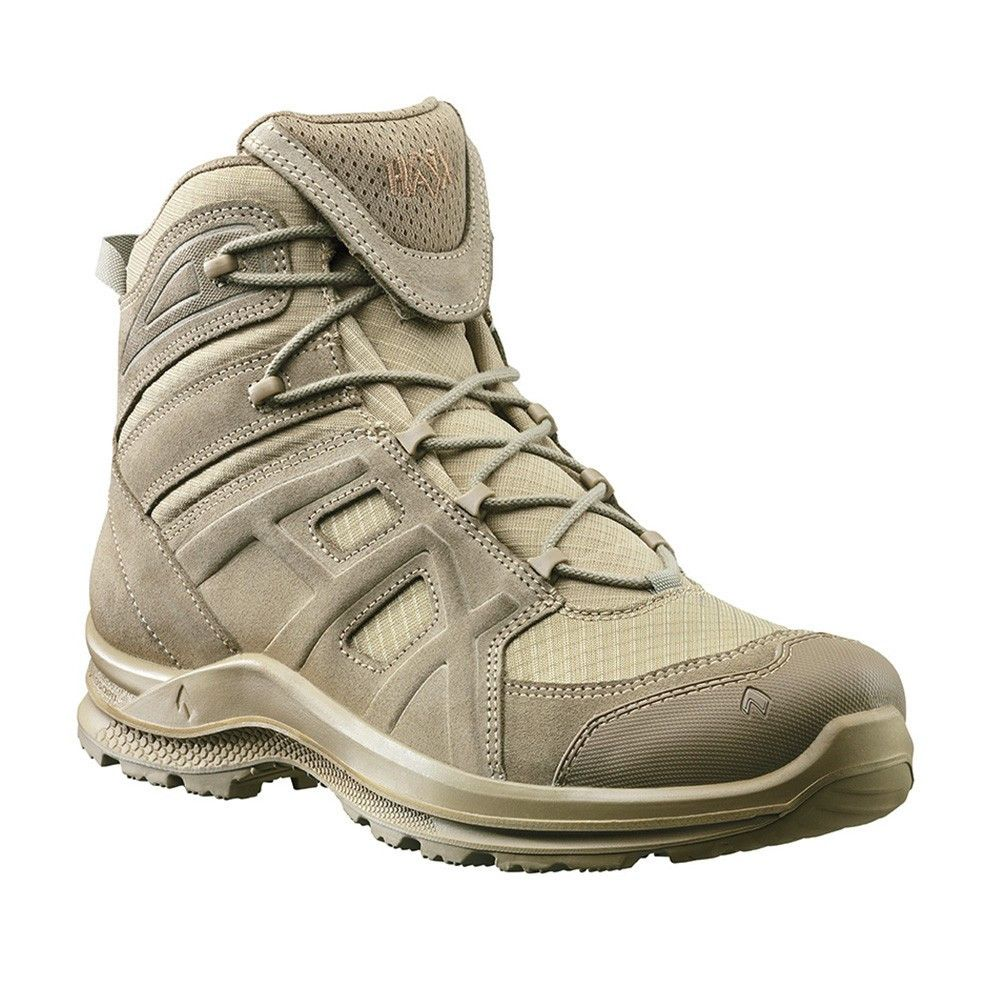 BLACK EAGLE Athletic 2.0 V T mid/desert