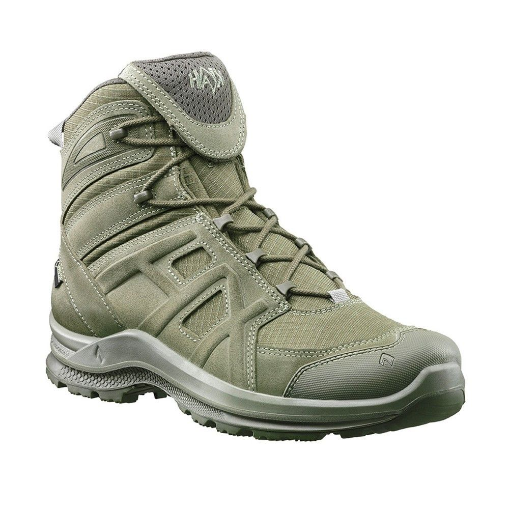 BLACK EAGLE Athletic 2.0 V GTX mid/sage
