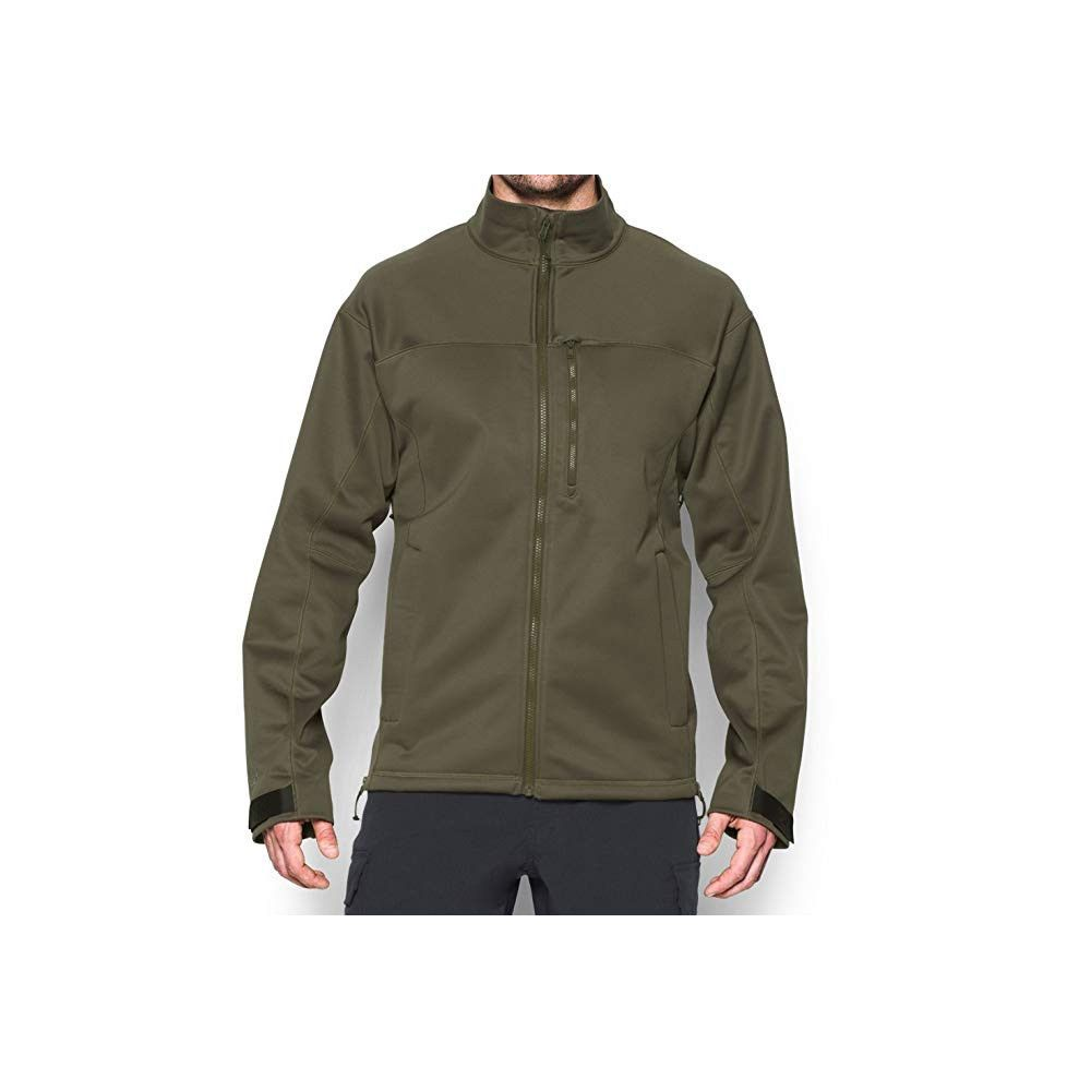 Blouson Under Armour Tactical Duty