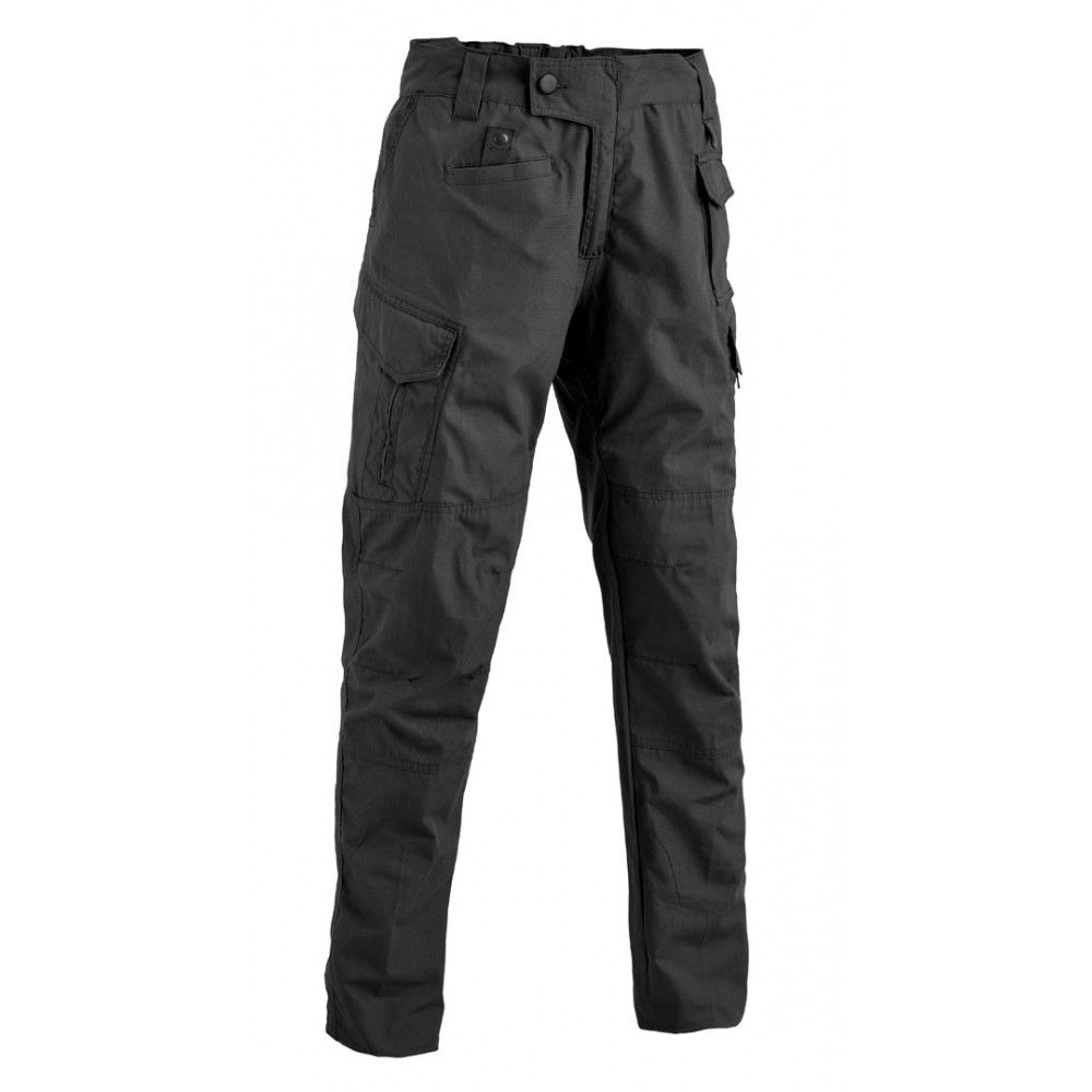 Pantalon tactique Panther Defcon5