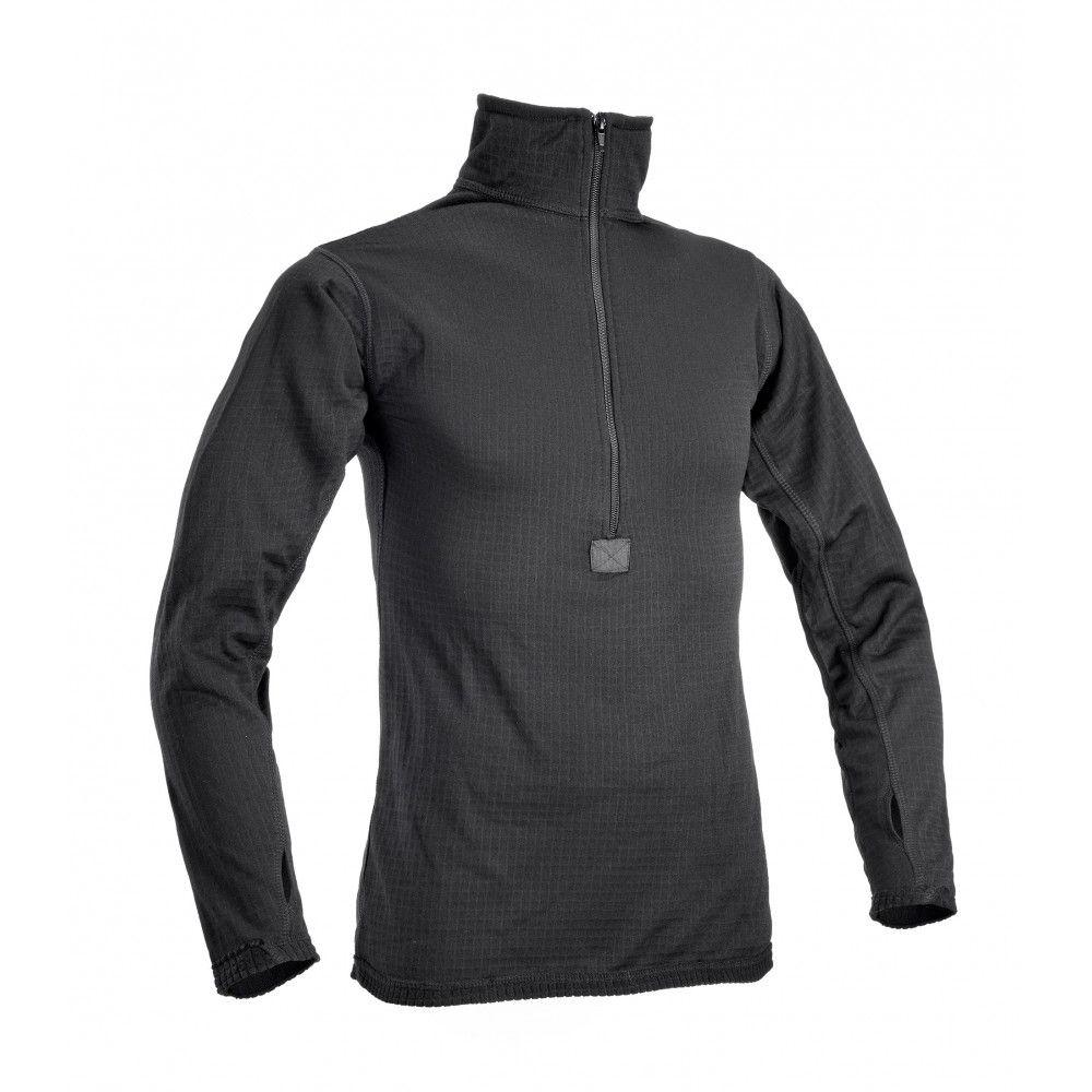 Sous-vêtement technique et thermique niveau 2 Defcon5