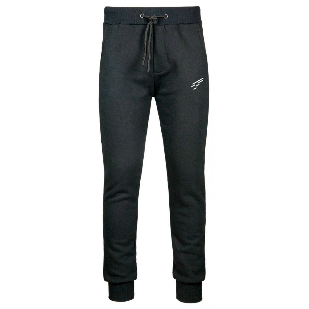Pantalon de jogging D.Five by Defcon 5